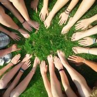 Ensemble nous pouvons faire la différence